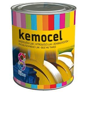 kemocel-bs-lak