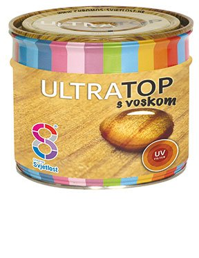 ultratop
