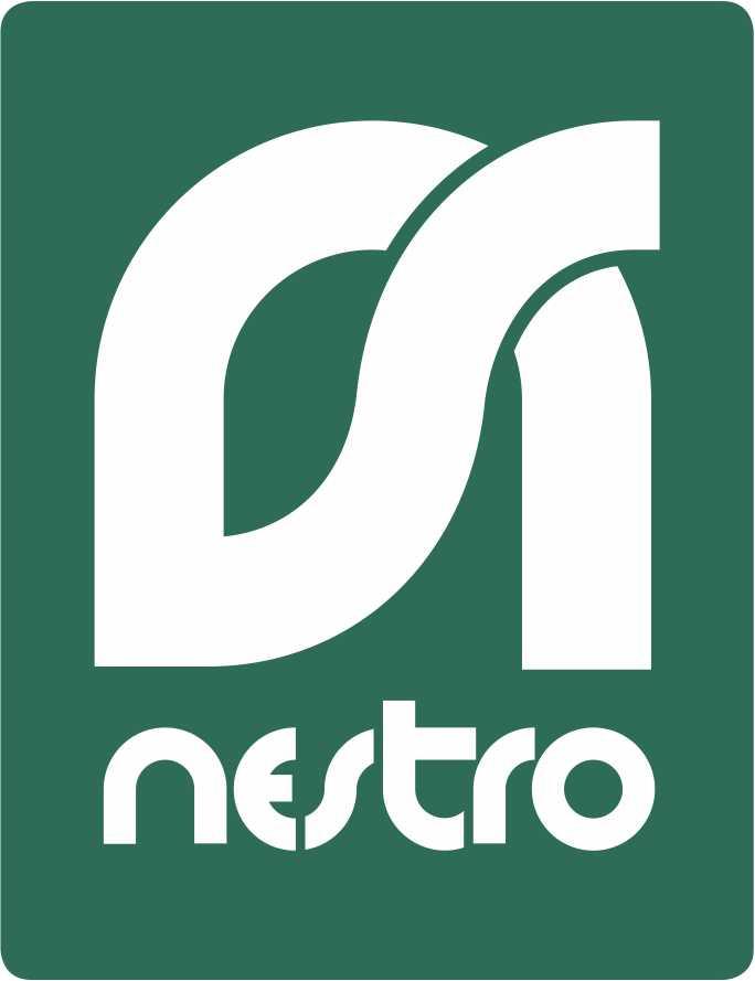 nestro-logo2