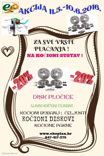 akcija-11-5-10-6-2016-diskovi