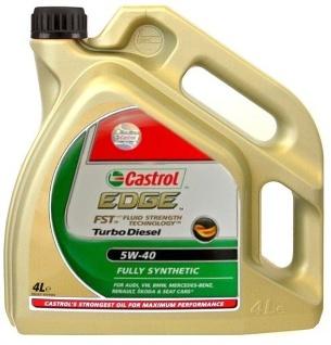 castrol-edge