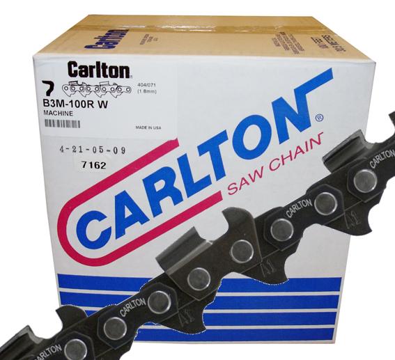 fi-carlton-chains__h