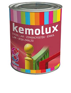 kemolux_emajl_lak