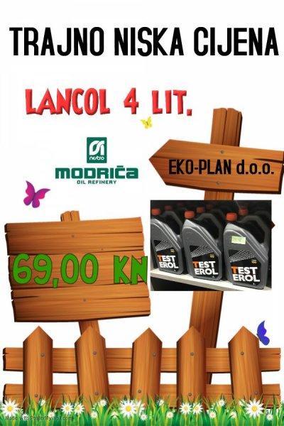 lancol-reklama-13-5-2019