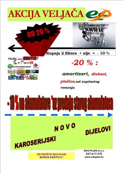 letak-9-2-2015