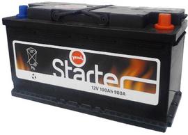 vesna-starter-12v-100ah 850Ah