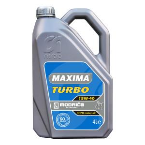 maxima_turbo_15w_40_4l