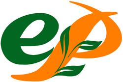 Eko-plan d.o.o. ,servis i vulkanizacija za sva vozila,uvoznik i ovlašteni distributer rafinerije ulja MODRIČA